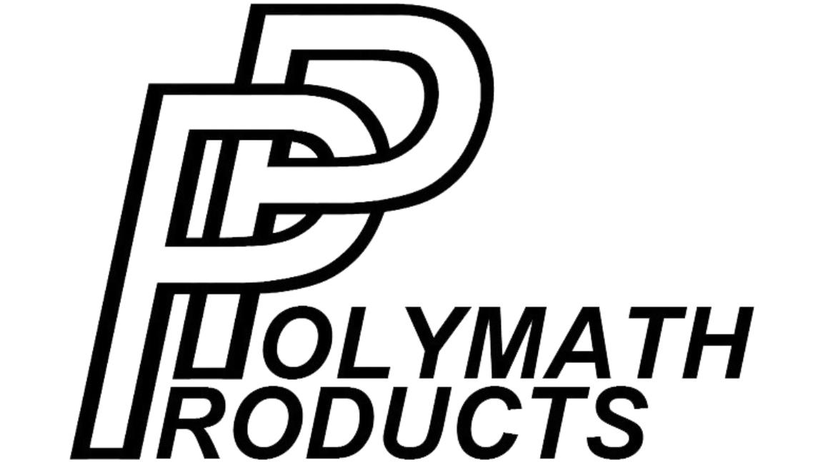 Polymath Products