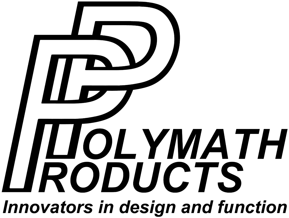 Polymath Products