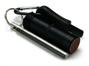 EDC Fire Kit